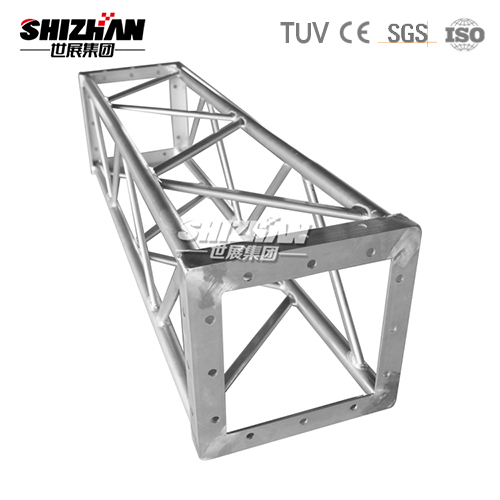 Angle Plate Truss